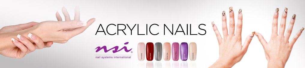 Samanthas acrylic nails bolton services available in our salon for Acrylic nails salon prices