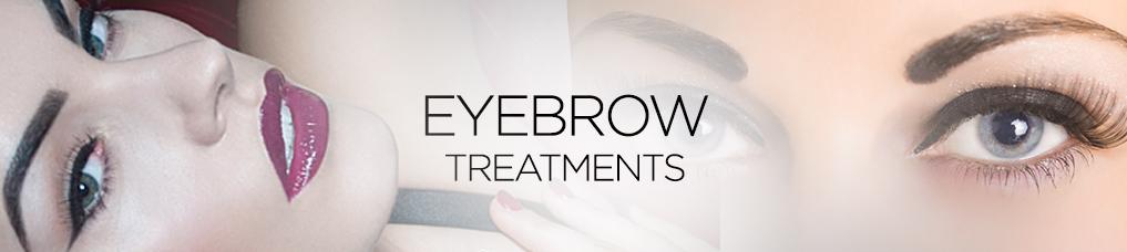 Eyebrow-Tinting-Bolton
