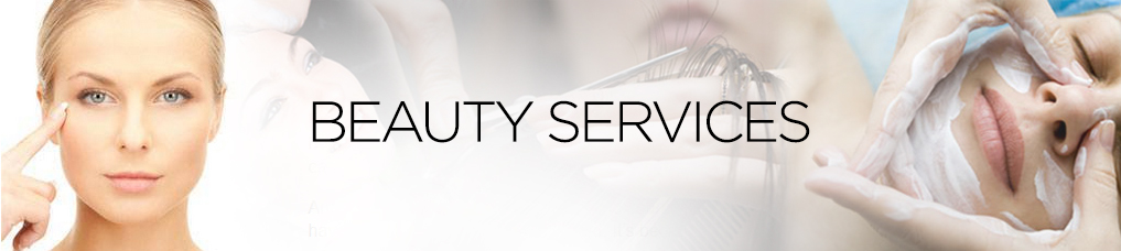 Eyebrows-Salon-Bolton