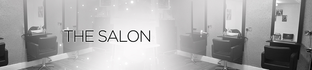 Hair-Salon-Bolton