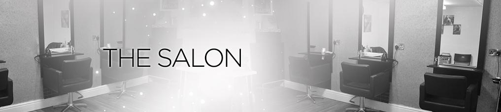 Hair-Salon-Bolton