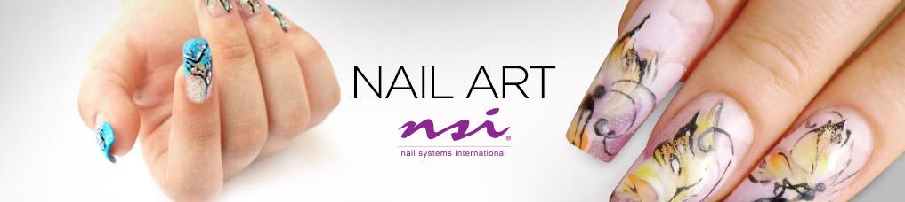 Nail-Art-Bolton