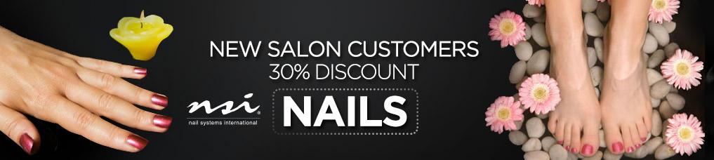 Nail-Salon-Bolton