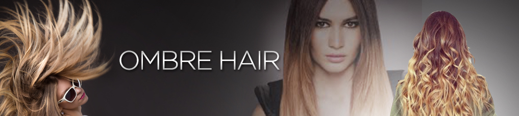 Ombre-Hair-Bolton