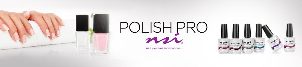 Polish-Pro-Bolton
