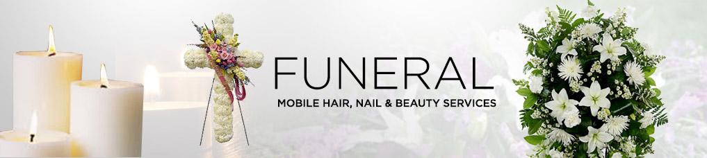 Mobile-Hairdresser-Funeral-Bolton
