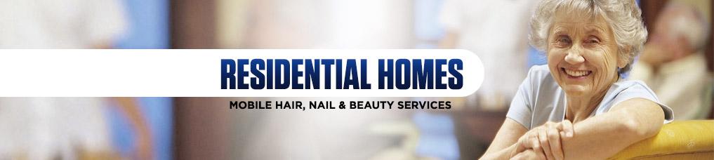 Mobile-Hairdresser-Home-Bolton