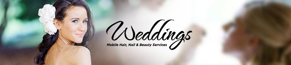 Mobile-Hairdresser-Wedding-Bolton