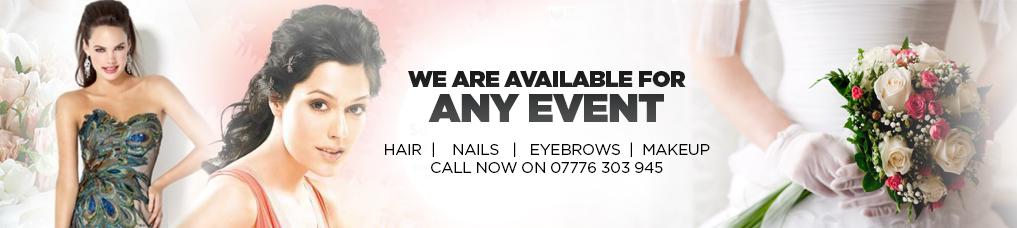 Bolton-Hair-Events
