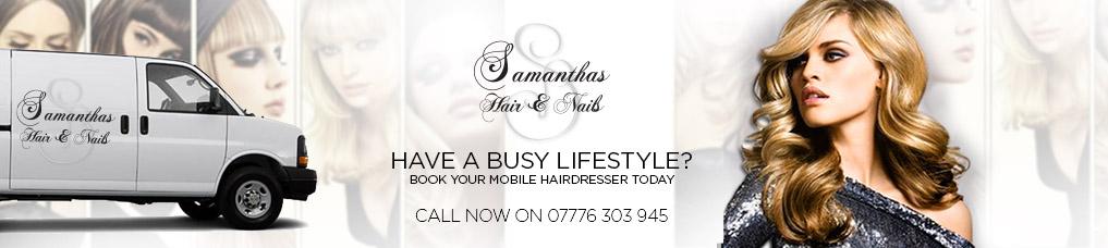 Freelance-Hairdresser-Bolton