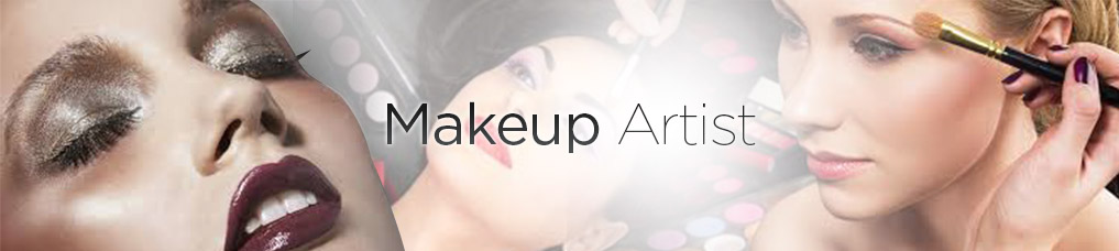 Makeup-Bolton