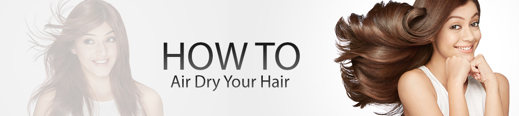 How-to-air-dry-your-hair-bolton