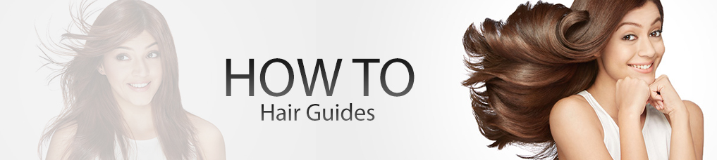 How-to-hair-guides-bolton