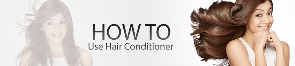 How-to-use-hair-conditioner-bolton