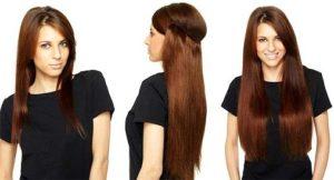Halo Hair Bolton
