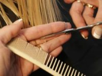 Mobile Hairdresser Bolton