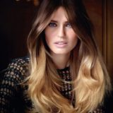 Ombre Hair Bolton
